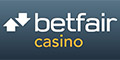 Betfair NetEnt Mobile Casino